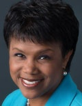 Sonja Gantt Anchor Email Sonja Gantt Visit me on Facebook Follow: @sonjaganttwcnc A Charlotte native, Sonja joined WCNC-TV as anchor in October 1997. She is a broadcast veteran, bringing with her over a dozen years of experience and background in reporting health issues. Sonja is the lead anchor for the hour-long 4 p.m. newscast and co-anchors the 6 p.m. with Dave Wagner. Previously, Sonja was the co-anchor of Chicago superstation WGNs morning news and the stations medical reporter. She…