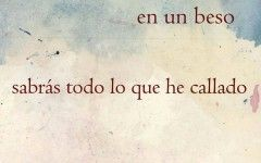 Quotes In Spanish By Pablo Neruda
