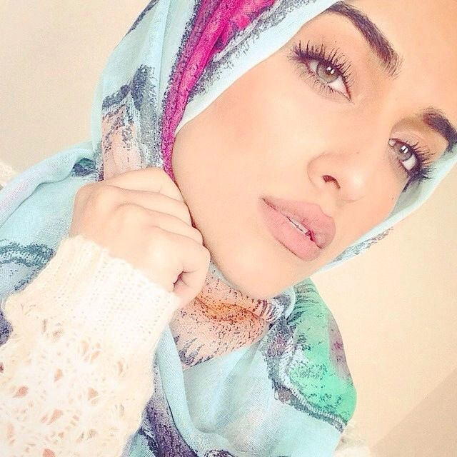 south heart muslim single women Watch big ass muslim porn videos for free, here on pornhubcom discover the growing collection of high quality most relevant xxx movies and clips no other sex tube is more popular and.