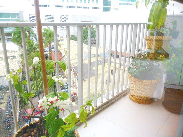 Ana Tereza Iatarola Cordeiro - Apartamento para Aluguel em Rio de Janeiro