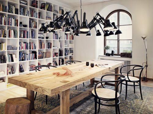 Very nice table,so robust  NK-INREDNING_foto-alexander-crispin-3.jpg (500×375)