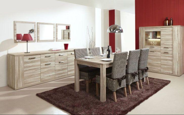 Interior Design Meuble Belge Le Meuble Belge Les Meubles Salon Toff Mouscron Belgique Genial Frais Salle Manger Concept Idees Meuble Belge Meuble Meuble Salon