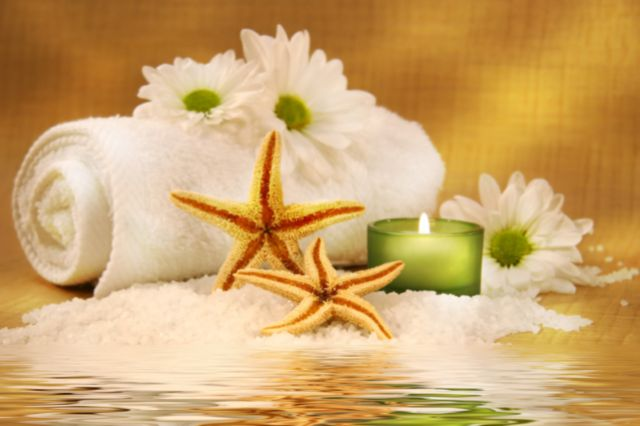 Spa Package Ideas for Bed and Breakfasts | Chefforfeng's Weblog