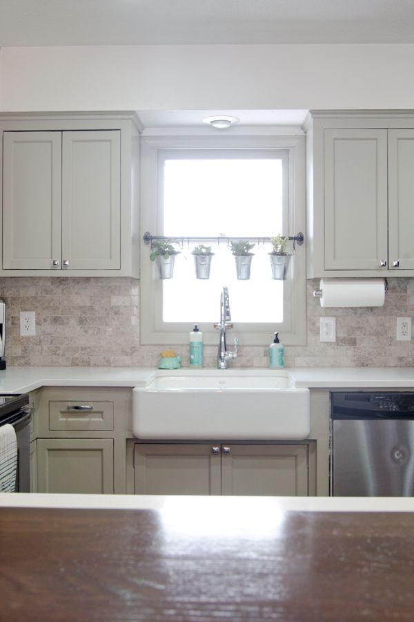 120 best cheap backsplash ideas images on Pinterest | Home ideas ...