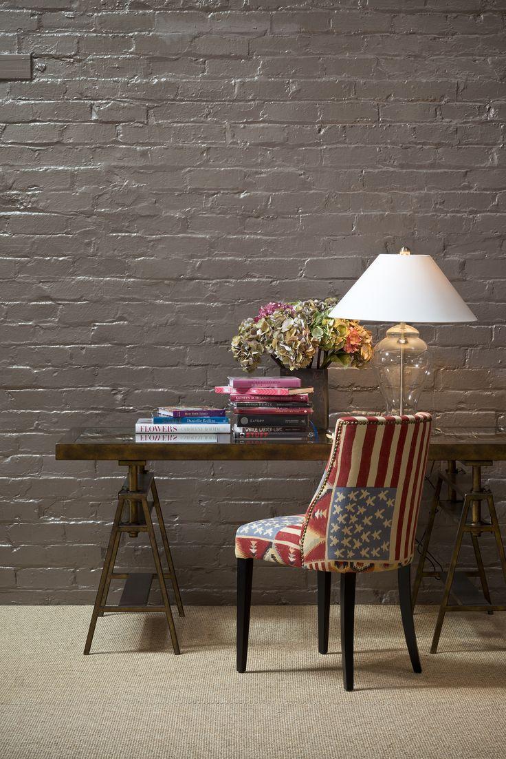 Andrew Martin furniture | Corso de' Fiori