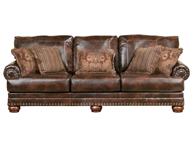 preston collection antique sofa i want this to be my next furniture set