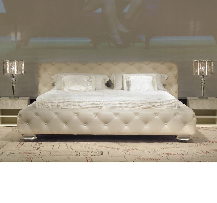 """""""luxury bedrooms"""" """"luxury bedroom furniture"""" """"designer bedroom furniture"""" By InStyle-Decor.com Hollywood, for more beautiful """"bedroom"""" inspirations use our site search box term """"bedroom"""" luxury bedrooms, luxury bedroom furniture, custom made bedroom furniture, custom bedroom furniture, high quality bedroom furniture, high end bedroom furniture, luxury furniture, luxury furniture brands, luxury furniture stores, luxury lighting, luxury home decor, luxury interior design, designer furniture,"""