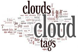 7 Fun, Free Tag Cloud Software Programs to Create Word Art