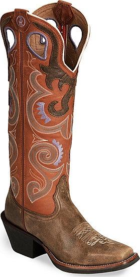 want these tall tony lama boots.