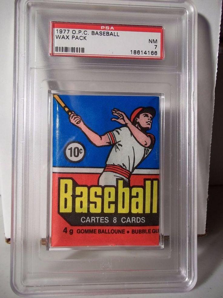 1990 upper deck baseball cards wax box