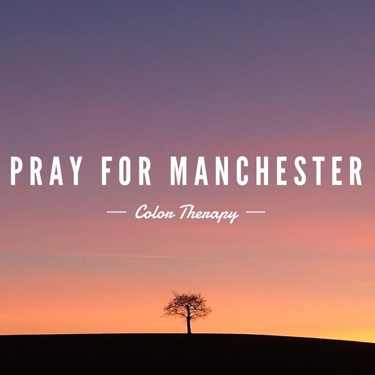 Our hearts broke for the horrific event that happened in Manchester yesterday. We're praying for all the victims and their loved ones. We can't imagine their feeling at this moment Let's Pray for Manchester, Let's Pray for the world. #WeAreBetterThanThis