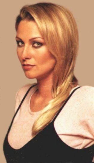 Malin Sofia Katarina Berggren