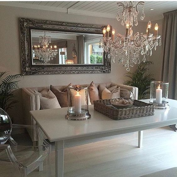401 best salon images on Pinterest Contemporary, Cottage and