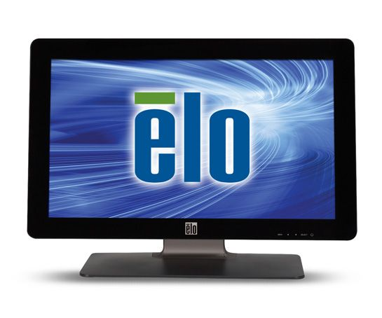 "ELO Touchscreen 22"" monitor for Cafe POS"
