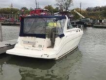 2003 Rinker 310 Fiesta Vee Power Boat For Sale - www.yachtworld.com