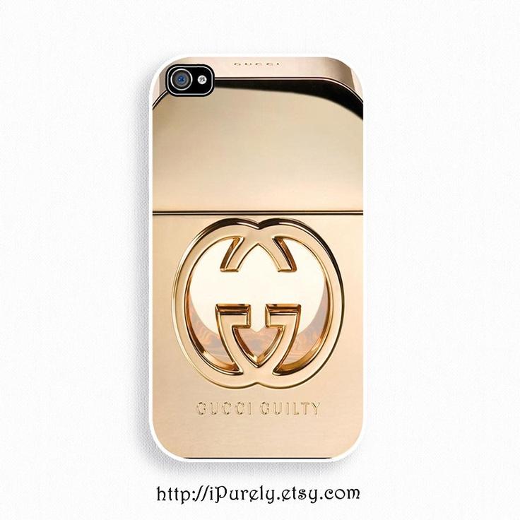 Iphone  Lighter