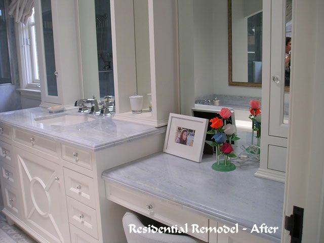 Bathroom Remodel Ideas For Manufactured Homes 122 best manufactured home makeover images on pinterest | home