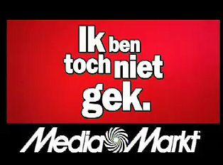 mediamarkt man