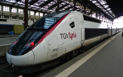 27 best images about french train travel project on for Cocktail tgv