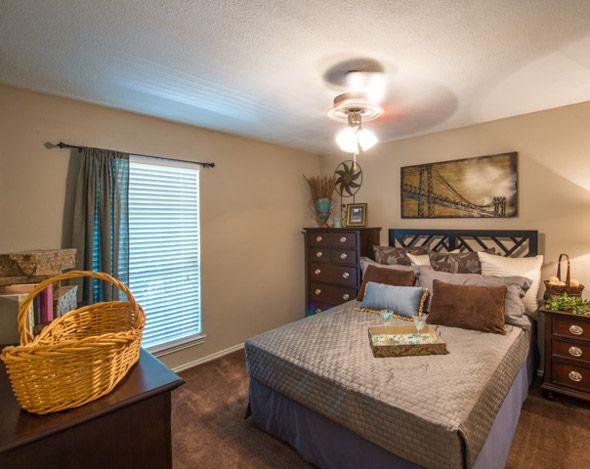 dallas apartments rivers forward 817 763 0167 1 2 bedroom 1 2 bath