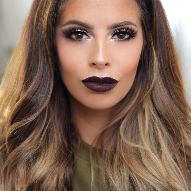 Los Angeles   2 MILLION besties on YouTube  Snap: Laura88lee  Email: laura88lee@gmail.com  Subscribe