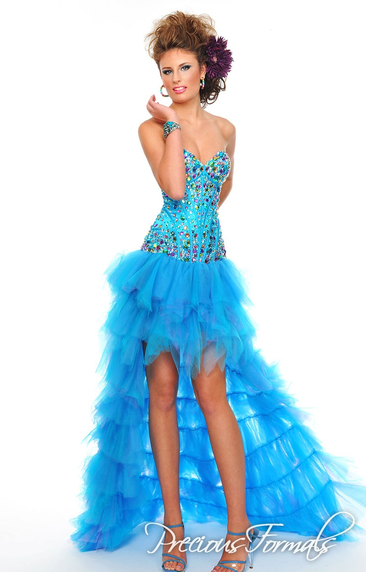 136 Best Homecomingprom By Precious Formals Images On Pinterest