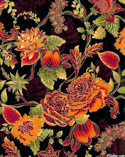 17 best images about patterns prints on pinterest for Garden of eden xml design pattern