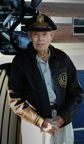 "Bennett Raddin BlackFormer Groton Fire Chief, police officer, and town official Bennett Raddin Black, 92, passed away on March 22, 2015 at his home in Groton, Massachusetts. He was born on October 26, 1922 in Everett, Massachusetts. Bennett, ""Ben,"" graduated from Lawrence Academy in 1941 and from the University of New Hampshire at Durham in 1947. After graduation, he went to work for Hardware Mutual in Boston where he met and married Mildred Elizabeth Morris in November 1949 and with whom he…"