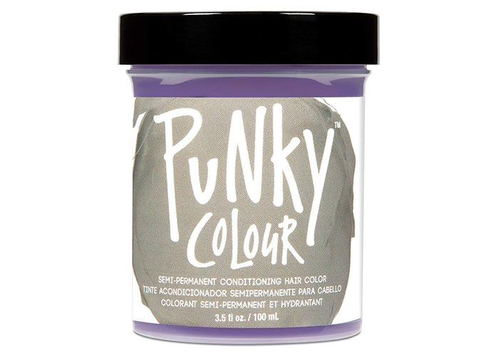 Was ist Haartöner? 7 Best Hair Toner für gefärbtes Haar  #gefarbtes #haartone…