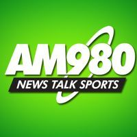 Inch By Inch: The Ultimate Home Comfort Show - July 11th, 2015 by AM980 on SoundCloud