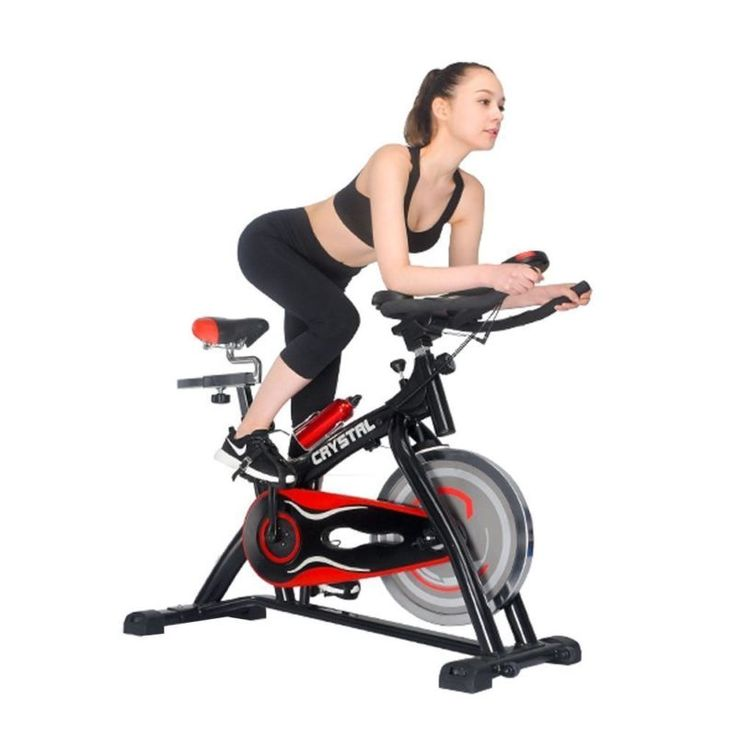 Fitness Equipment Advertisements: 78 Best Ideas About Spin Bike Workouts On Pinterest
