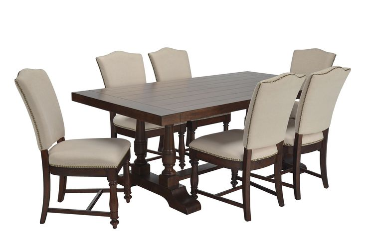 Best 20+ 7 Piece Dining Set Ideas On Pinterest