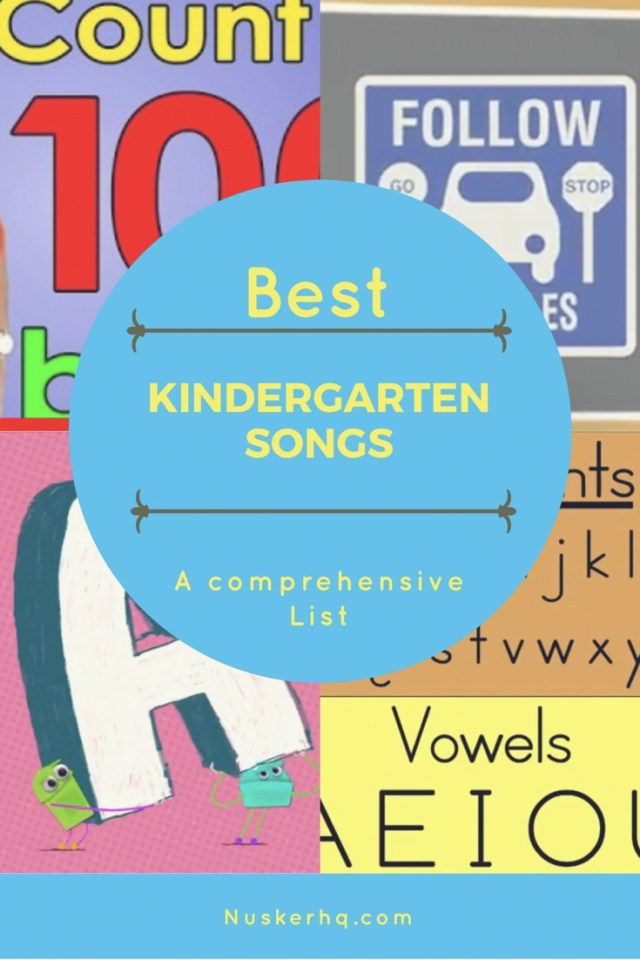 288 best Early Literacy images on Pinterest | Speech language ...