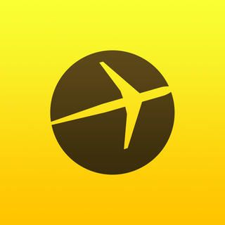 Get Expedia Hotels & Flights on the App Store. See screenshots and ratings, and read customer reviews.