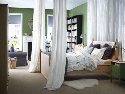 Bedroom Furniture Catalogue 138 best 2015 ikea catalog images on pinterest | ikea ideas, ikea