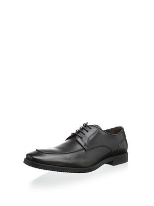 49% OFF Bruno Magli Men's Magnus Blucher (Black)