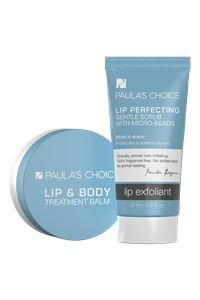 Really works! Tried and true!! I love this stuff. KS...Use this link to get $10.....http://goo.gl/n9lQM7