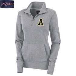 App State Pullover - $39.99