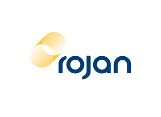 Rojan - Designed by Jack in the box