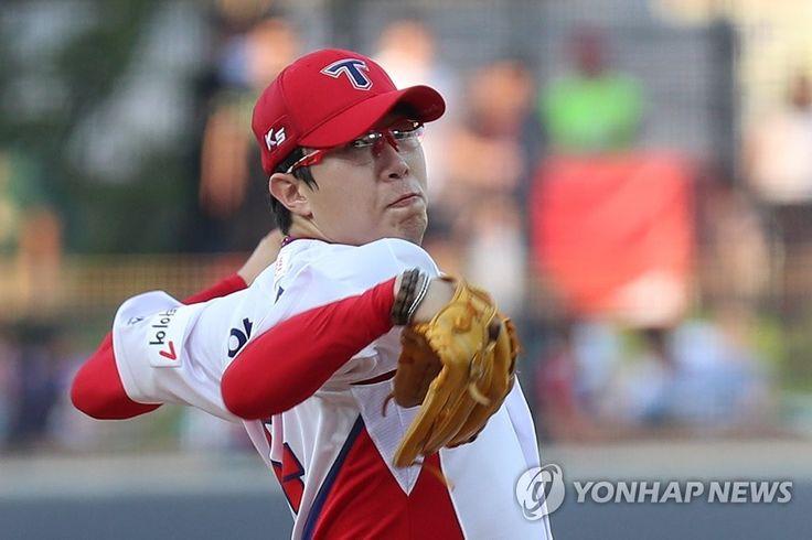 버나디나, 사이클링 히트·양현종, 시즌 15승…KIA, kt 완파 [토토군 뉴스]