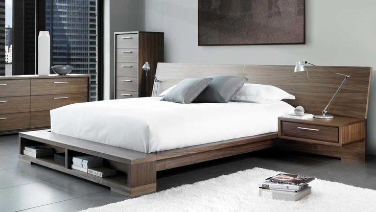 Modern Italian Bedroom Furniture Scandinavian Bedroom Furniture