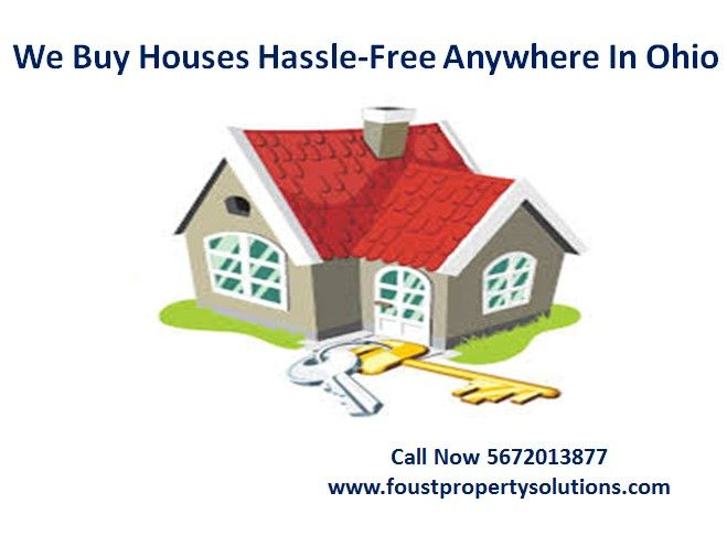 We Buy Properties In Any Condition Buying Property We Buy Houses Home Buying