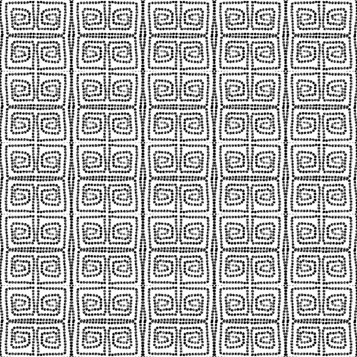 http://www.sketchgraphicdesign.com/2017/07/sketch-dots-ethnic-nuance-style.html