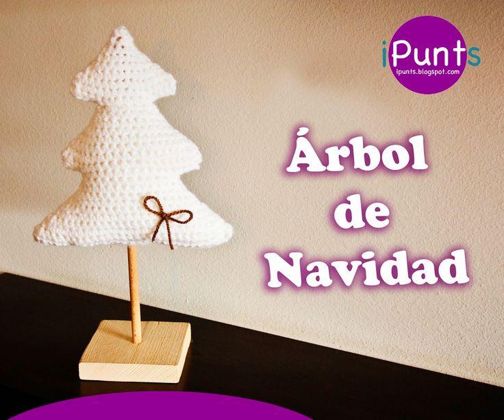 Crochet - Inspiration | xmas | Pinterest | Navidad, Ganchillo y Tejido
