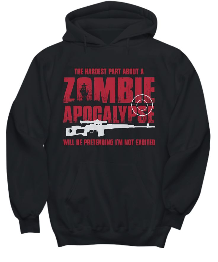 Let's Get Them! Zombie shirt, zombie tshirt, zombie clothes, the walking dead, zombie apokalypse, zombie diy, zombie survival, zombie weapons, zombie hunter, zombie girl, zombie pinup, zombie princess, zombie bride, zombie cheerleader, zombie nurse, zombie women, zombies, zombie horde, the undead,  #roninshirts