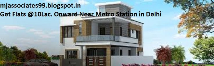 #Freehold in #Uttam_Nagar, #Featuring_high_quality Near by West Uttam Nagar, #1000sq in Najafgarh Road, #Ground_floor in #Uttam_Nagar, #1st floor Near by Metro, #2nd _floor Uttam Nagar West Metro, #3rd_floor, #Amenties, #Good_flats, #Nice_location, #Just_walking_distance_market, #Reasonable_deals, #Roof_wide in #Uttam_Nagar ,#Dinning_room with #fall_ceiling, #Chimney, #Almirah, #1200sq.feet, #Booking_amount 1lac, #BUYER in Uttam Nagar, #SQ.FT in Uttam Nagar, #PLAY_AREA Near by #Uttam_Nagar…