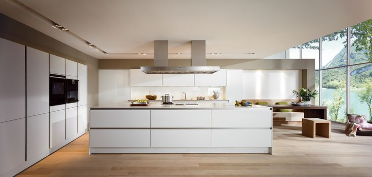 Ratgeber Küchenplanung