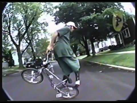 1994 - Props #3 - Flatland Only - YouTube