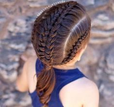 Hair Cutting Style 2016 Girl