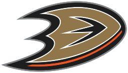 Anaheim Ducks - NHL
